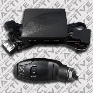Renault L90 and Sandro Cruise Control Set